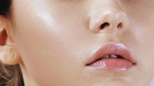 3 loại mặt nạ chăm sóc da nhờn bằng dầu dừa