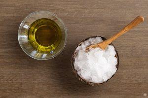 Dầu olive và dầu dừa loại nào tốt hơn?